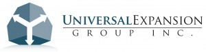 Universal Expansion Group