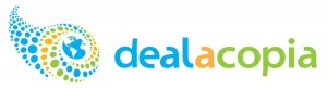 dealacopia-logo-v2-1024x281